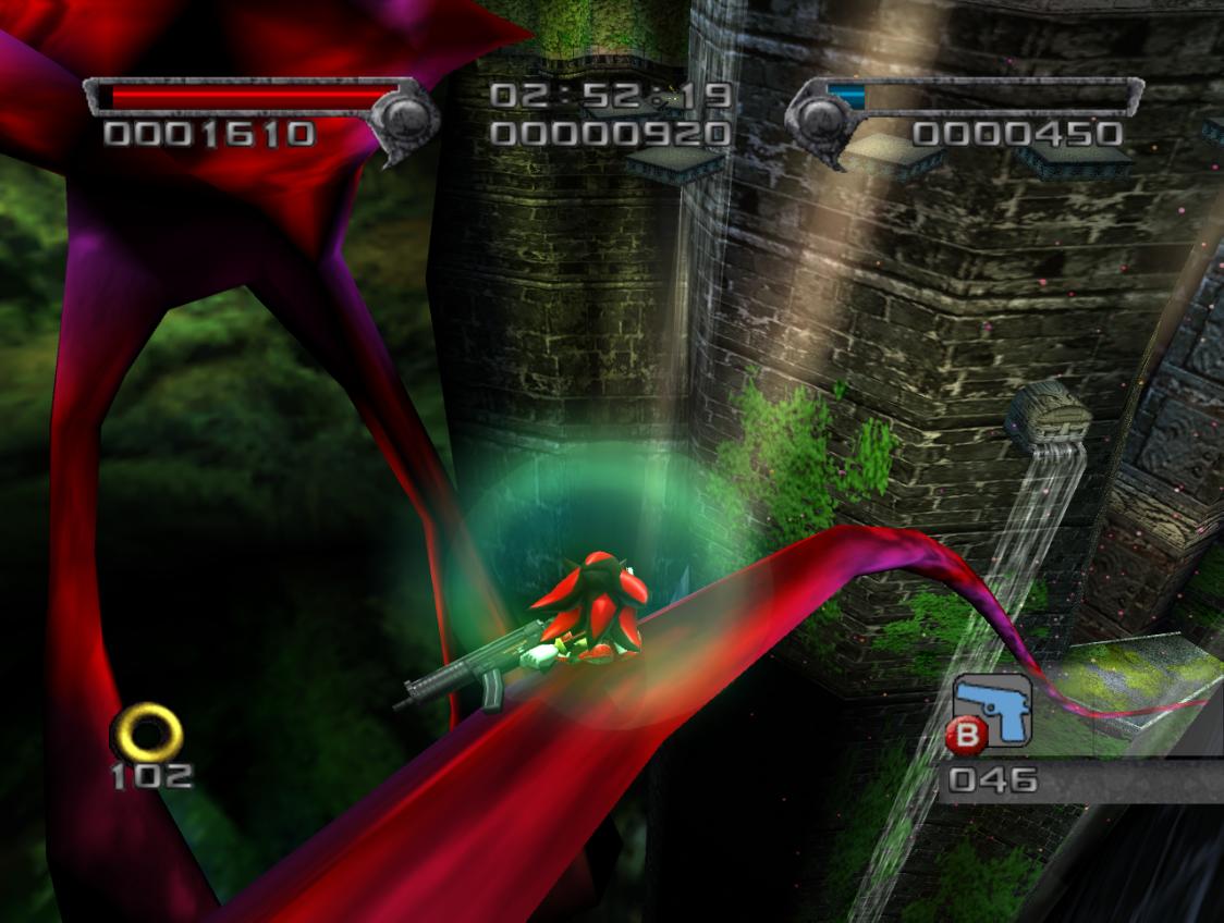 File:Death Ruins Screenshot 9.png