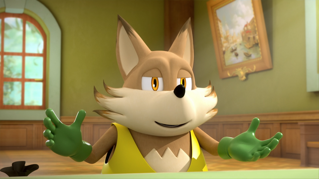 File:Fennec Garbage Man profile.png