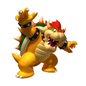 FortuneStBowser