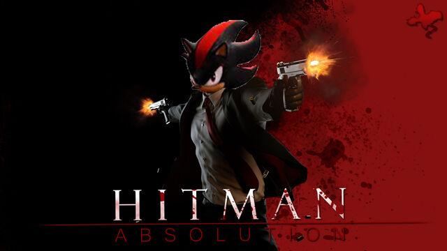 File:Hitman absolution shadow.jpg