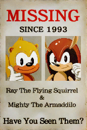 File:MightyRayHiRes.png