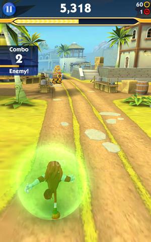 File:Shield Sonic Dash 2.png