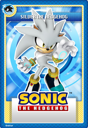 File:Silver Stampii trading card.PNG