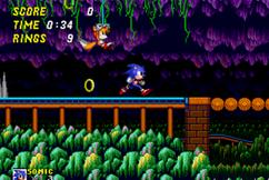Favorite Sonic 2 Level? 242?cb=20090301160741