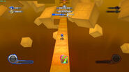 Sonic Colors Game Land (22)