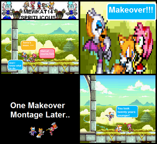 File:SpritalicousMewkat14ClassicMakeover.png