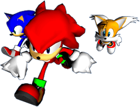 File:Team Sonic - Power Formation.png
