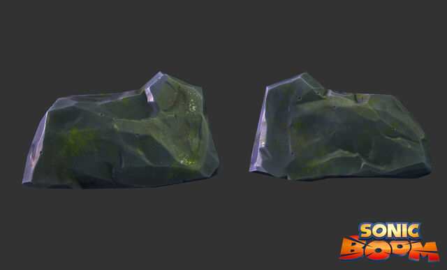 File:Rock 5.jpg