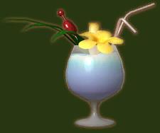 File:Tropic Juice.png