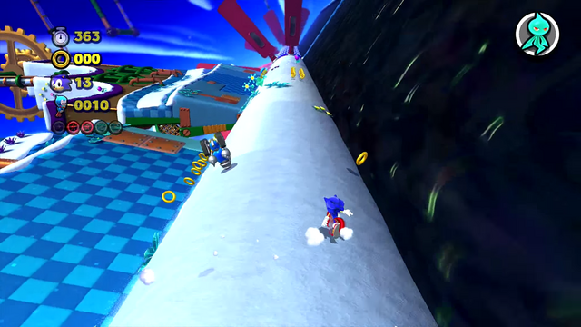 File:Burrobot-Sonic-Lost-World-Wii-U.png