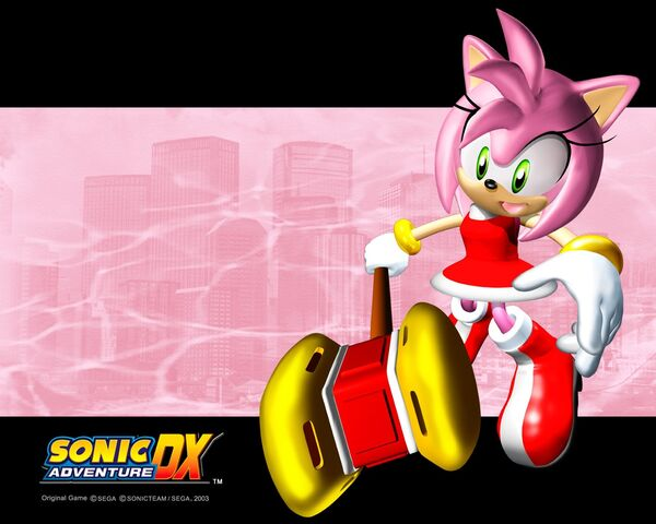 File:Kawapaper Sonic 0000079 1280x1024.jpg