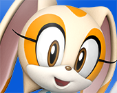 File:Sonic Jump - Cream Icon.png