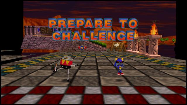 File:Sonic R Egg Robo Challenge.png
