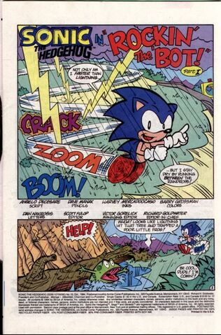 File:Sonic is FTlighting.jpg