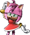 File:AMY OWWW.png