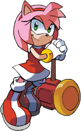 File:Amy Rose Archie Profile.png