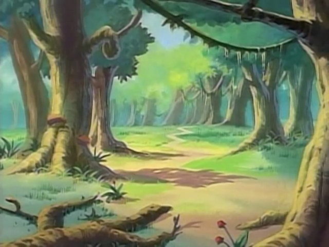 File:Great Forest SatAM.png