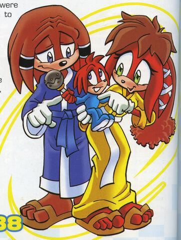 File:Knuckles Family.jpg