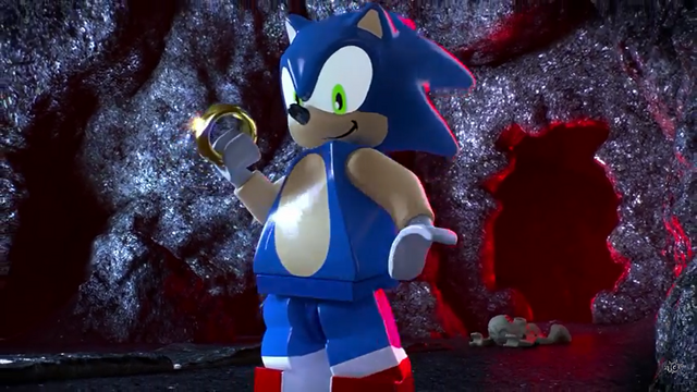 File:Lego Sonic.png