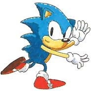 Sonic-I-JP-Art-XIV