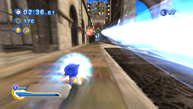 File:SonicGenerations 2015-03-19 17-49-26-839.png