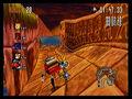 Thumbnail for version as of 13:39, September 13, 2011