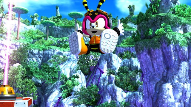 File:Intro - Planet Wisp - Act 2 - Challenge 3.png