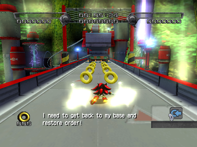 File:Iron Jungle Screenshot 2.png