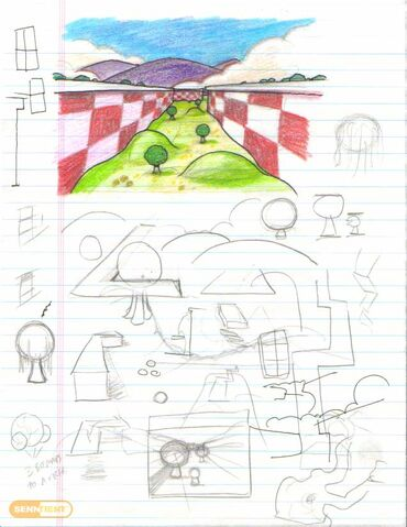 File:JadeGold playground.jpg