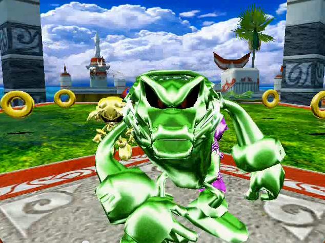 File:Sonic Heroes - Metal Vector 2.png