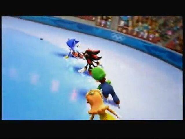 File:Speed Skating.jpg