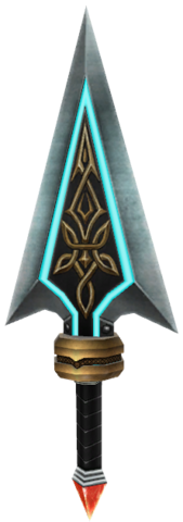 File:Swordgala1.png