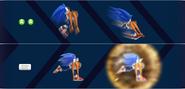 Sonic05
