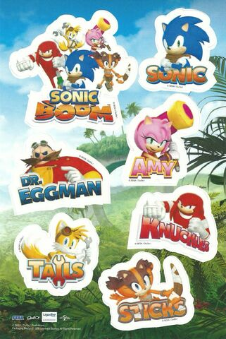 File:Sonic Boom Sticker Sheet.jpg