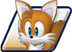 File:Tails icon 2 (Mario & Sonic 2008).png