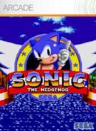 File:135px-Boxsonichedgehog.jpg