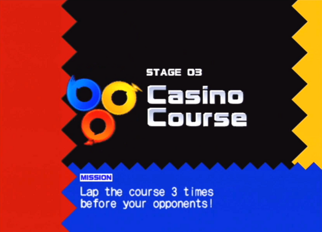 File:Casino Course v1.png