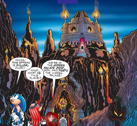 File:Hidden Palace (Archie).png
