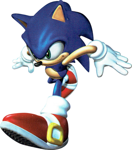 File:Officialsonic.png