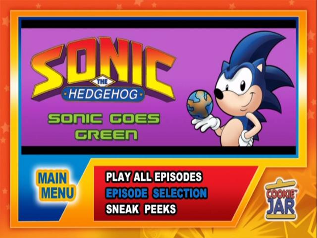 File:SGG-main-menu.png