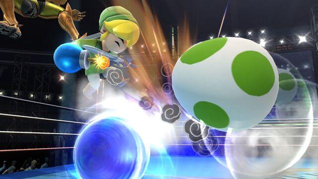 File:Smash Wii U-SonicD.jpg