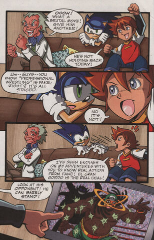 File:Sonic X issue 26 page 2.jpg