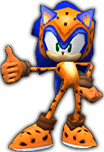File:Sonicsuperdupertrendy.png