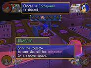 Transfire in-game description