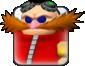 Dr. Eggman (Mario & Sonic 2008)