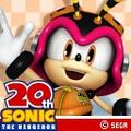 Thumbnail for version as of 22:09, November 1, 2011