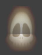 MM Skull Light 2