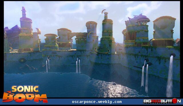 File:Oscar-Ponce-Sonic-Boom-21-1024x599.jpg