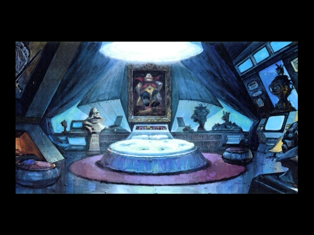 File:Robotnikbedroom (2).png