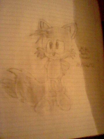 File:Tails.JPG